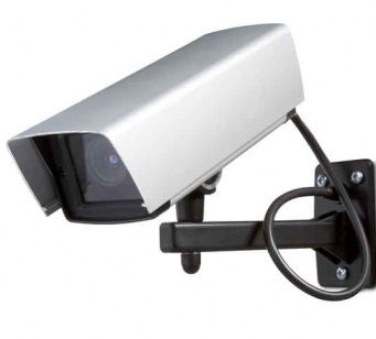 Cctv Biometric Access Control Time Attendance System Ip